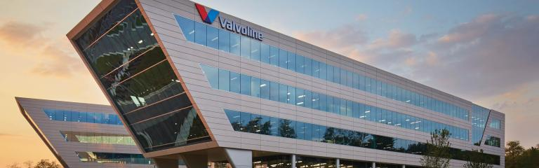 Valvoline World Headquarters